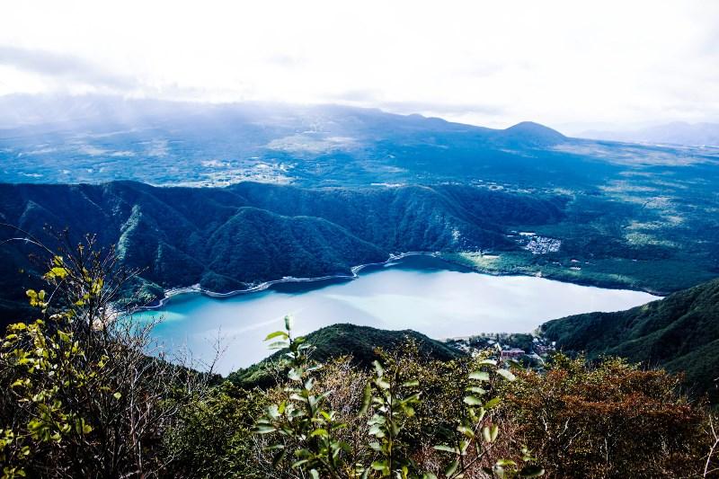 西湖(さいこ)